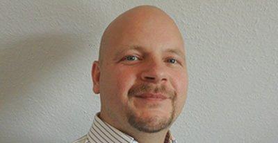 Herr Severin Bandak